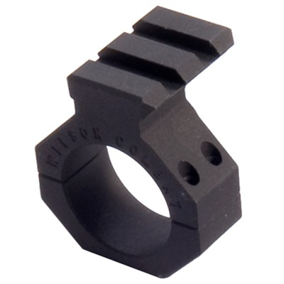 Wilson Combat Scope Accessory Mount - Scope Accessory Mount Only