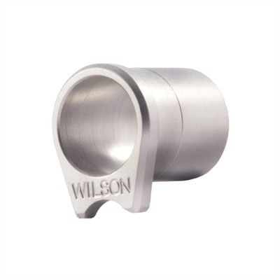 Wilson Combat 1911 Auto Bullet Proof Barrel Bushing - Bullet Proof Barrel Bushing