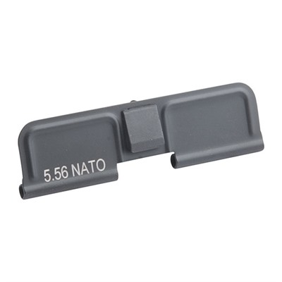 Wilson Combat Ar-15/M16 Marked Ejection Port Covers - Ar15/M16 Ejection Port Cover 5.56 Nato