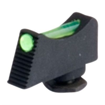 Vickers Elite Snag Free Front Sights For Glock~