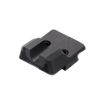 Wilson Combat Vickers Elite Battlesight For Glock 42/43