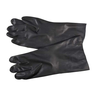 Brownells N-36 Gloves