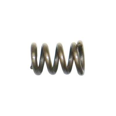 Ar-15/M16 Extra Power Extractor Spring