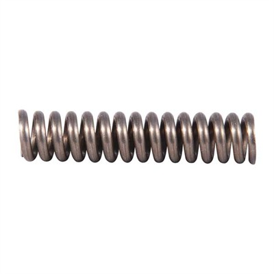 Wolff Ruger Mini-14 Recoil & Hammer Spring - Mini-14 Hammer Spring