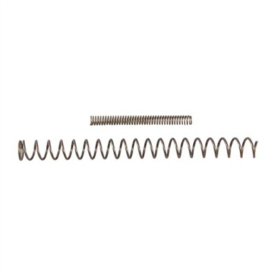 Springfield Champion & Compact Recoil Spring