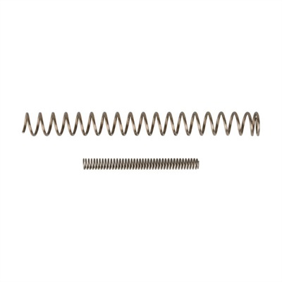 Wolff Kimber Extra Power Recoil & Firing Pin Spring - X-Power Recoil & Firing Pin Spring