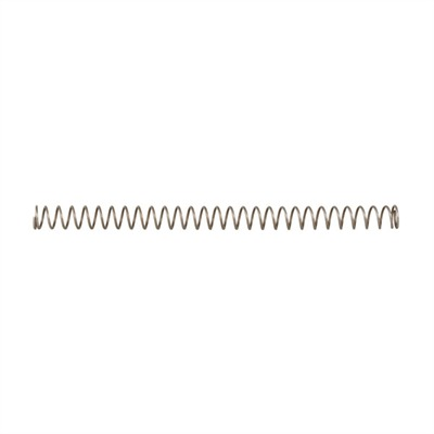 Brownells Bsbf-600 Pro-Spring Kit For Beretta 92/96 F/Sb