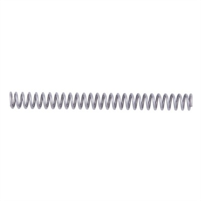 Wolff Reduced Power Hammer Springs - 17lb. Reduced Power Hammer Spring