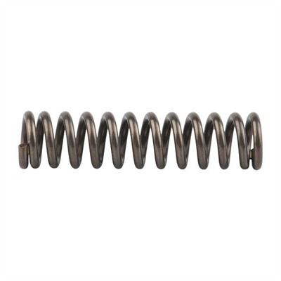 Wolff Officers Acp Hammer Spring - (1) Officers Acp Hammer Spring, 23#