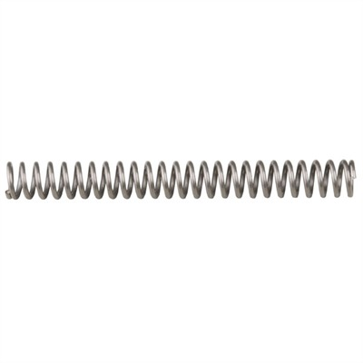 Wolff New Vaquero/Blackhawk Reduced Power Hammer Springs - 14 Lb. Reduced Power Hammer Spring