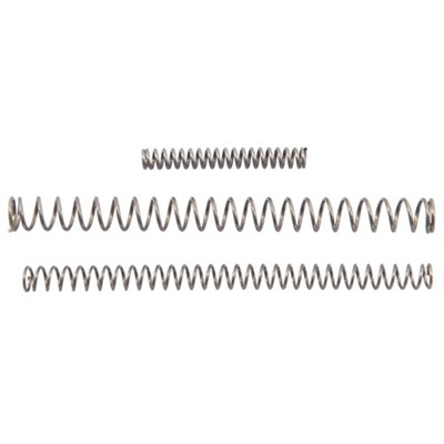 Wolff Ruger Lcp Recoil Springs Lcp 13 Lb. Recoil Spring
