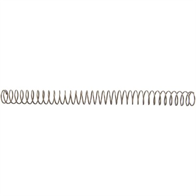 Wolff Ar-15/M16 Xp Recoil Springs - Car-15 Xp Recoil Spring, Only