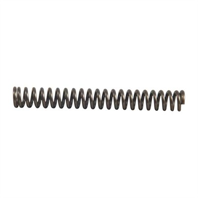Wolff 1911 Hammer Spring - 20 Lb., Light, 1911 Auto, 1 Each