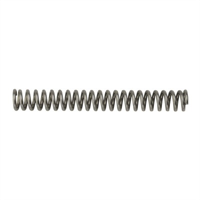 Wolff Reduced Power Hammer Spring Kit #26520 Colt 1911 & Commander - Wolff Kit #26520