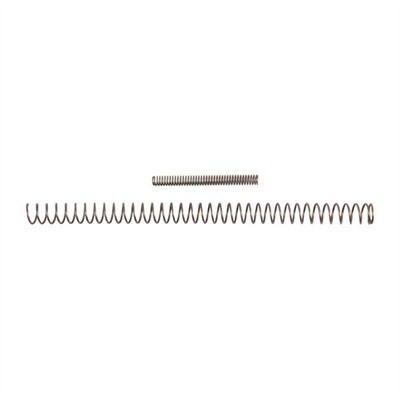Wolff Type A Recoil Spring For Target (Softball) Loads 9 Lb. Spring Online Discount