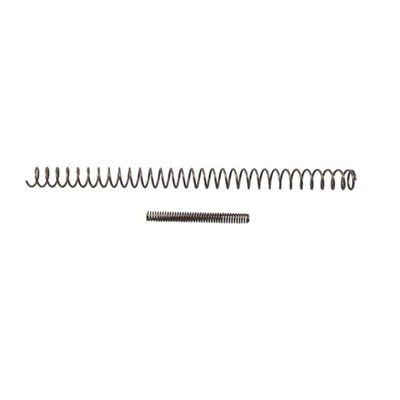 Wolff Type A Recoil Spring For Target (Softball) Loads - 12 Lb. Spring