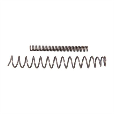 Officers Acp Compact Recoil Spring