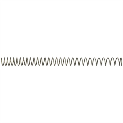 Wolff Government Model Variable Power Recoil Spring - 16 1/2 Lb. Wolff Variable Power Spring For Govt. Model