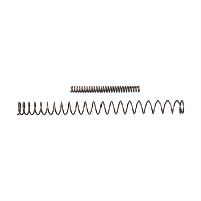 Wolff Colt Commander Variable Power Recoil Spring 12 Lb. Wolff Variable Power Spring For Colt Commander Online Discount