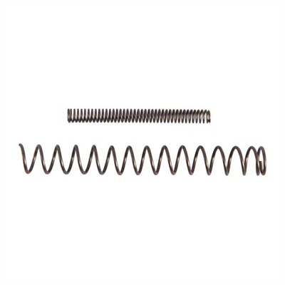 Wolff Officers Acp/P-12/Kimber & Pro Carry Compact Recoil Spring - 22 Lb. Officers/P12 Spring