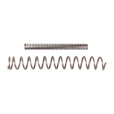Wolff Officers Acp/P-12/Kimber & Pro Carry Compact Recoil Spring - 24 Lb. Officers/P12 Spring
