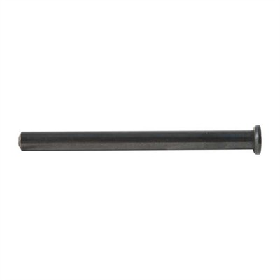 Wolff Recoil Guide Rod For Glock - Model 20/21 Guide Rod