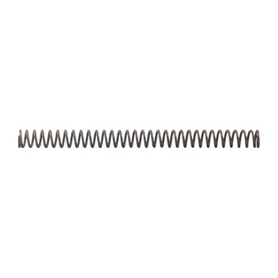 Wolff 700/722/725 Blitzschnell Striker Springs - 28# Fits Remington (Short) 700,722,725,40x (24#)