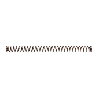 Wolff 700/722/725 Blitzschnell Striker Springs - 32# Fits Remington (Short) 700,722,725,40x (24#)