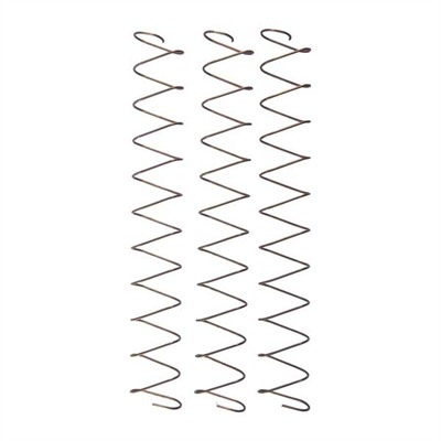 Wolff Cz/Ea9 Extra Power Magazine Springs