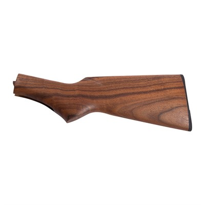 Marlin 336 Pre-Finished Buttstock