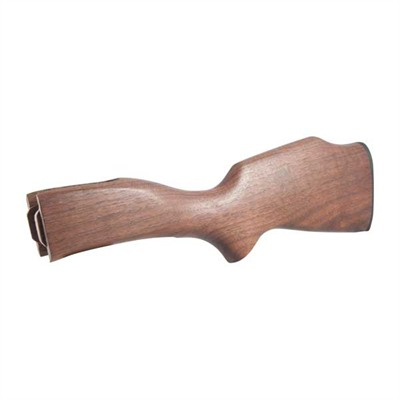 Savage Arms 99 Stock Fixed Oem - Savage Arms 99 Stock Fixed Oem Brown