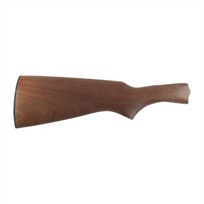 Wood Plus Pre-Finished Replacement Shotgun Buttstocks - Savage 94 Buttstock