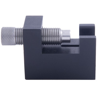 Buy Sinclair Int'l Ar-15/M16 Bolt Vise