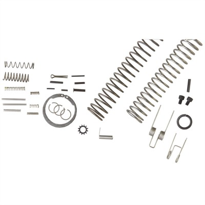 Ar-15/M16 Parts Kit - Small Parts Kit