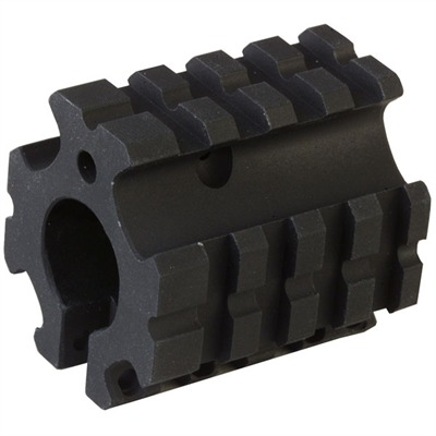 Vulcan Arms 997-000-002 Gas Block