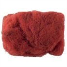 DICO ABRASIVE WOOL-COARSE-RED