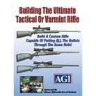 #312 BLDT TACTICAL/VARMINT RIFLE DVD