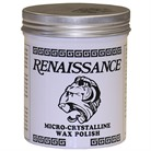RENAISSANCE MICRO-CRYSTAL WAX, 200ML