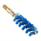 IOSSO PISTOL BORE BRUSH .40/.41