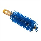 IOSSO SHOTGUN BRUSH 20GA