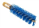 IOSSO SHOTGUN BRUSH 28GA
