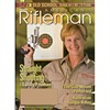 Brownells American Rifleman Brownells Books Videos