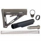 AR-15/M16 MOE CAR BUTTSTOCK KIT ODG