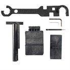BROWNELLS AR-15/M16 CRITICAL TOOL KIT
