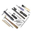 BROWNELLS 870 SERVICE KIT,TOOLS ONLY