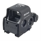 BROWNELLS CQB T-DOT