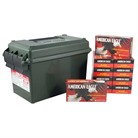 AE 45ACP 230GR 500RD AMMO CAN BUNDLE