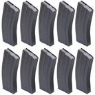 TACTICAL MAG 10 PACK