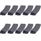 TACTICAL RANGER PLATE MAG 10 PACK