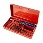 #3 MAGNA TIP SET W/#81 HANDLE